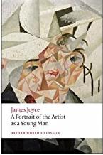 portrait cubist