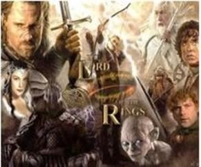 11c poster