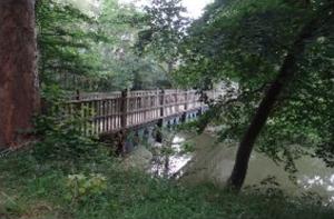 24b bridge
