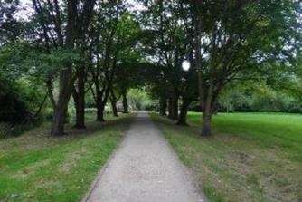 25b path