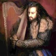 27c harp