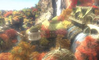 6a autumn rivendell