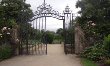 6b gates