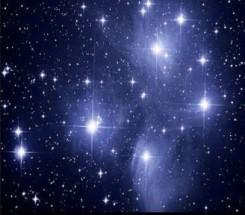 9a stars