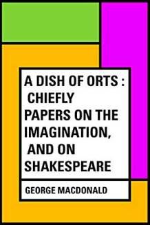 dish orts1
