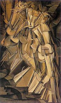 Duchamp_-_Nude_Descending_a_Staircase