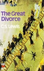 great-divorce-1