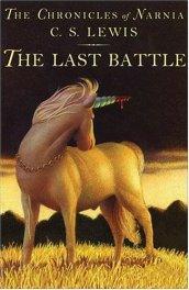 last battle 6