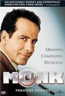 monk0