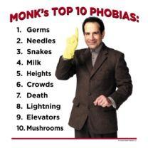 monk00
