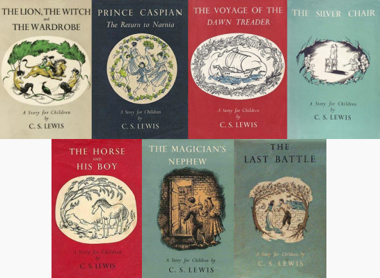 Narnia-book-covers.jpg