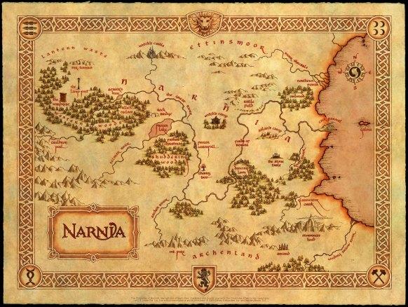 narnia map2.jpg