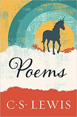 poems unicorn