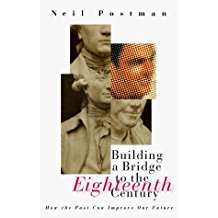postman bridge1