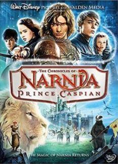 prince caspian2