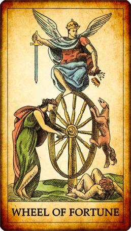 wheel4