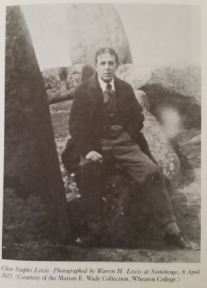 csl stonehenge