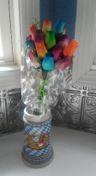 fna flowers
