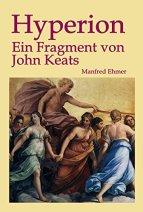 keats hyperion