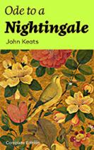 keats nightingale