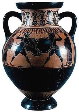keats urn2