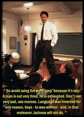 mr keats1