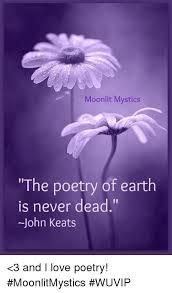 urs keats4
