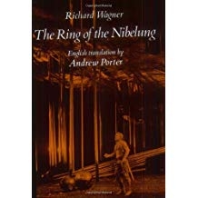 wagner ring2