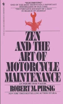 Zen mm